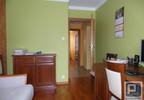 Dom na sprzedaż, Jelenia Góra Sobieszów, 323 m² | Morizon.pl | 4162 nr14