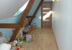Dom na sprzedaż, Marciszów, 500 m² | Morizon.pl | 2124 nr16