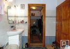 Dom na sprzedaż, Oleszna Podgórska, 600 m²   Morizon.pl   5148 nr3