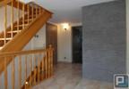 Dom na sprzedaż, Marciszów, 500 m² | Morizon.pl | 2124 nr18