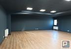 Biuro do wynajęcia, Jelenia Góra Cieplice Śląskie-Zdrój, 246 m²   Morizon.pl   7763 nr8