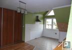 Dom na sprzedaż, Jelenia Góra Sobieszów, 323 m² | Morizon.pl | 4162 nr5