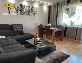 Mieszkanie na sprzedaż, Gdańsk Siedlce, 72 m²