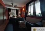 Dom na sprzedaż, Kowale Heliosa, 600 m² | Morizon.pl | 9842 nr4
