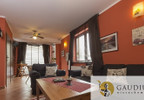 Dom na sprzedaż, Kowale Heliosa, 600 m² | Morizon.pl | 9842 nr11