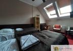 Dom na sprzedaż, Kowale Heliosa, 600 m² | Morizon.pl | 9842 nr5