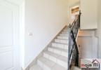 Dom na sprzedaż, Ruda Śląska Halemba, 350 m² | Morizon.pl | 7381 nr18