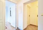 Dom na sprzedaż, Ruda Śląska Halemba, 350 m² | Morizon.pl | 7381 nr19