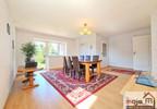Dom na sprzedaż, Ruda Śląska Halemba, 350 m² | Morizon.pl | 7381 nr9