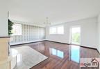 Dom na sprzedaż, Ruda Śląska Halemba, 350 m² | Morizon.pl | 7381 nr6