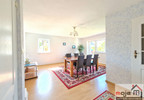 Dom na sprzedaż, Ruda Śląska Halemba, 350 m² | Morizon.pl | 7381 nr10