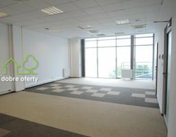 Morizon WP ogłoszenia | Biuro do wynajęcia, Warszawa Okęcie, 110 m² | 4032