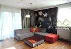 Mieszkanie do wynajęcia, Warszawa Bemowo, 70 m² | Morizon.pl | 4653 nr2