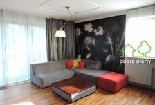 Mieszkanie do wynajęcia, Warszawa Bemowo, 70 m²