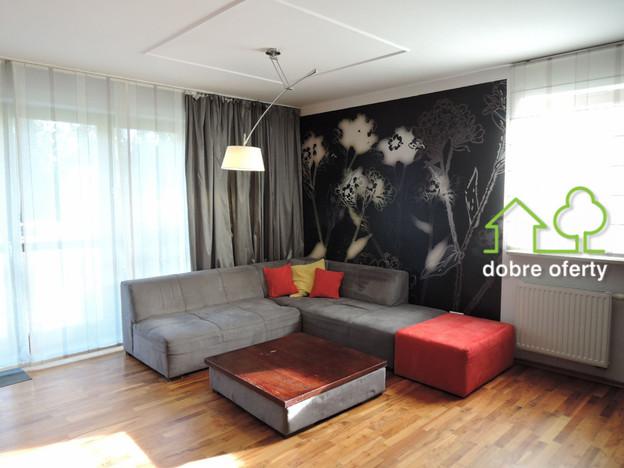Mieszkanie do wynajęcia, Warszawa Bemowo, 70 m² | Morizon.pl | 4653