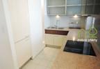 Mieszkanie do wynajęcia, Warszawa Saska Kępa, 86 m² | Morizon.pl | 3376 nr3