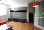 Mieszkanie do wynajęcia, Warszawa Bemowo, 70 m² | Morizon.pl | 4653 nr6