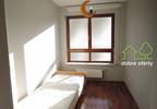 Mieszkanie do wynajęcia, Warszawa Bemowo, 70 m² | Morizon.pl | 4653 nr9