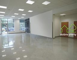 Morizon WP ogłoszenia | Biuro do wynajęcia, Warszawa Okęcie, 117 m² | 4181