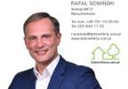 Działka na sprzedaż, Ławiczek, 39600 m² | Morizon.pl | 3240 nr4