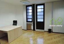 Dom na sprzedaż, Warszawa Saska Kępa, 230 m²