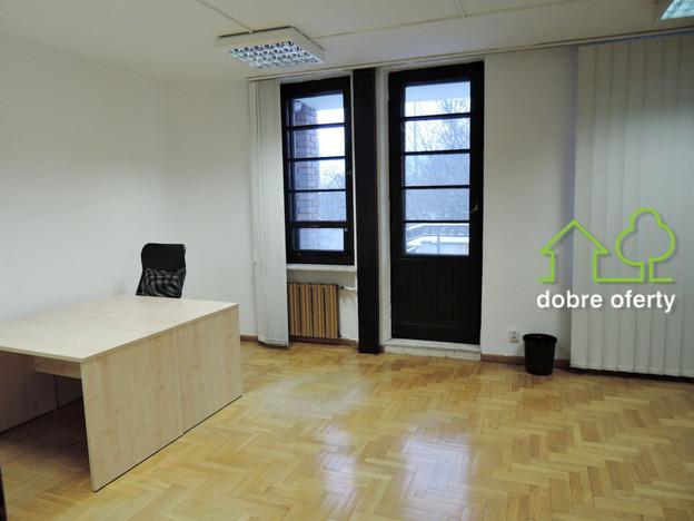 Dom na sprzedaż, Warszawa Saska Kępa, 230 m² | Morizon.pl | 9853