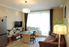 Mieszkanie do wynajęcia, Warszawa Stegny, 42 m²