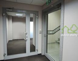 Morizon WP ogłoszenia | Biuro do wynajęcia, Warszawa Okęcie, 44 m² | 4189