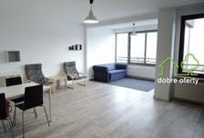 Mieszkanie do wynajęcia, Warszawa Wola, 90 m²
