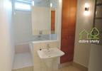 Mieszkanie do wynajęcia, Warszawa Saska Kępa, 86 m² | Morizon.pl | 3376 nr11