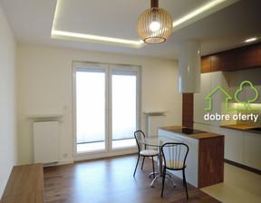 Mieszkanie do wynajęcia, Warszawa Gocław, 45 m²