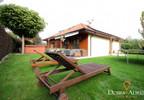 Dom na sprzedaż, Rzeszów Staroniwa, 185 m²   Morizon.pl   6330 nr18
