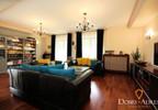 Dom na sprzedaż, Rzeszów Staroniwa, 185 m²   Morizon.pl   6330 nr7