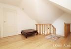 Dom na sprzedaż, Rzeszów Drabinianka, 169 m² | Morizon.pl | 4287 nr13
