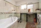Dom na sprzedaż, Rzeszów Drabinianka, 169 m² | Morizon.pl | 4287 nr6