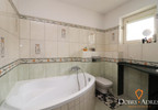 Dom na sprzedaż, Rzeszów Drabinianka, 169 m² | Morizon.pl | 4287 nr7