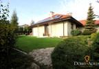 Dom na sprzedaż, Rzeszów Staroniwa, 185 m²   Morizon.pl   6330 nr19