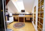 Dom na sprzedaż, Rzeszów Staroniwa, 185 m²   Morizon.pl   6330 nr14