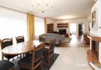 Dom na sprzedaż, Rzeszów Drabinianka, 169 m² | Morizon.pl | 4287 nr16