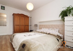 Dom na sprzedaż, Rzeszów Drabinianka, 169 m² | Morizon.pl | 4287 nr4