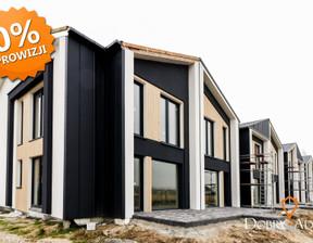 Dom na sprzedaż, Rzeszów Budziwój, 127 m²