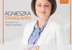 Dom na sprzedaż, Rzeszów Drabinianka, 169 m² | Morizon.pl | 4287 nr19