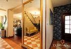 Dom na sprzedaż, Rzeszów Staroniwa, 185 m²   Morizon.pl   6330 nr13