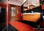 Dom na sprzedaż, Rzeszów Staroniwa, 185 m²   Morizon.pl   6330 nr16