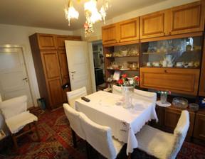 Dom na sprzedaż, Ząbkowice Śląskie, 70 m²
