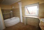 Dom na sprzedaż, Ząbkowice Śląskie, 220 m² | Morizon.pl | 7674 nr15
