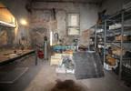 Garaż do wynajęcia, Jugowice, 90 m²   Morizon.pl   6291 nr3