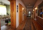 Mieszkanie na sprzedaż, Świdnica, 139 m² | Morizon.pl | 5710 nr12