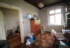 Mieszkanie na sprzedaż, Świdnica, 100 m² | Morizon.pl | 6776 nr11