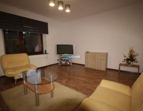 Mieszkanie do wynajęcia, Świdnica, 84 m²